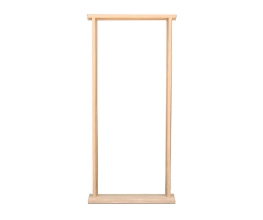 External Door Frame