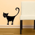 My Five Favourite Wall Decals