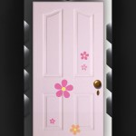 Bring the Monster Movie Magic Home with Boo's Door!