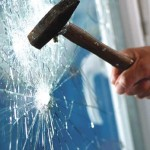 Understanding Burglary: Know Your Enemy, Stay Safe