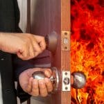 Why You Should Purchase Fire Doors For Your Home